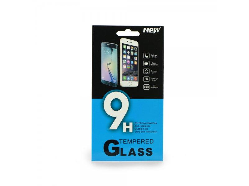 Szkło hartowane Samsung A51/A51 5G