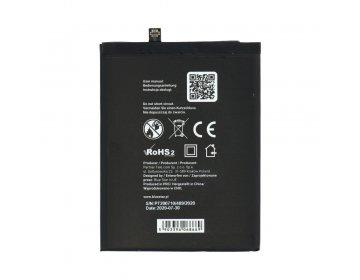 Bateria do HUAWEI P30 Lite/Mate 10 Lite 3900 mAh Li-Ion niebieski Star Premium