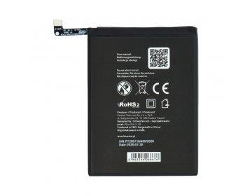 Bateria do HUAWEI Mate 20 Lite/P10 Plus/Honor View 10 3600 mAh Li-Ion niebieski Star Premium