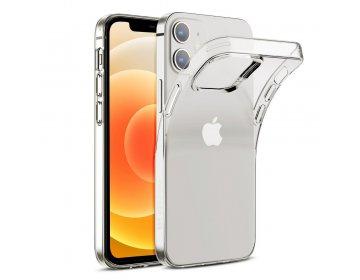Futerał ESR Project Zero do iPhone 12 mini transp.