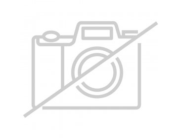 Baseus zestaw słuchawkowy/słuchawki bluetooth TWS Encok WM01 Plus biały NGWM01P-02