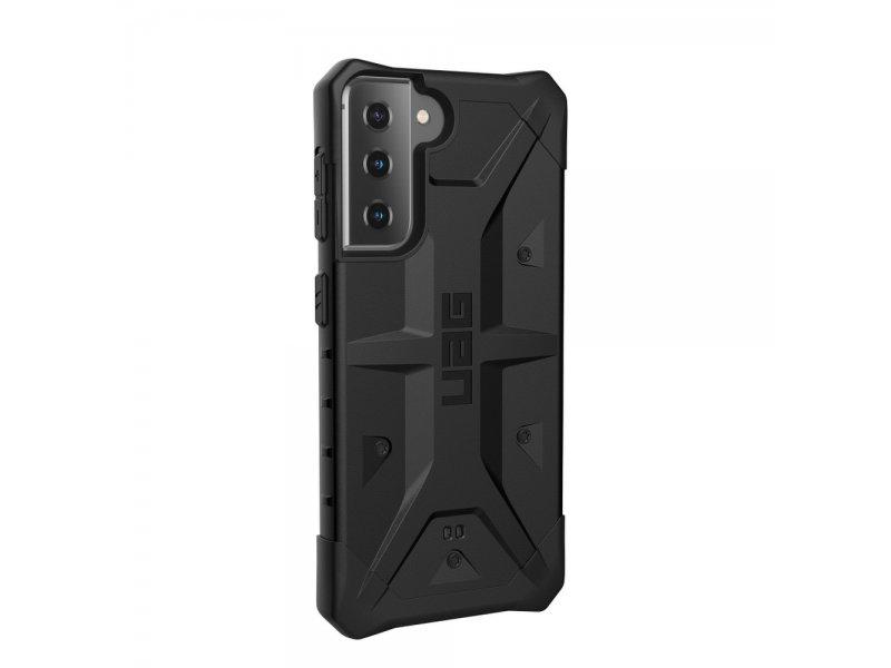 Uag Urban Armor Gear Pathfinder do SAMSUNG S21 czarny